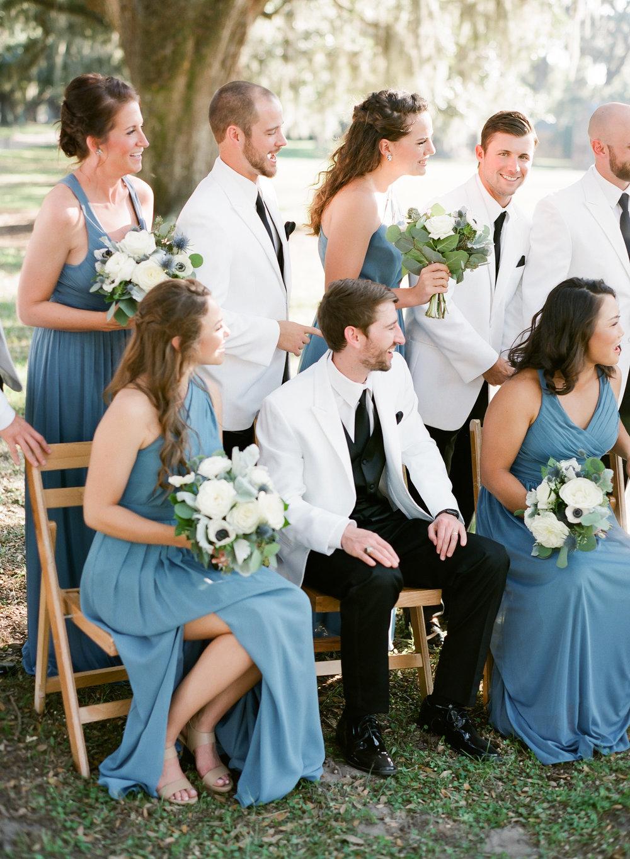 Boone-Hall-Wedding-Photographer-66.jpg