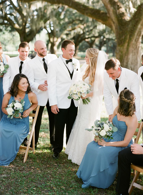 Boone-Hall-Wedding-Photographer-67.jpg