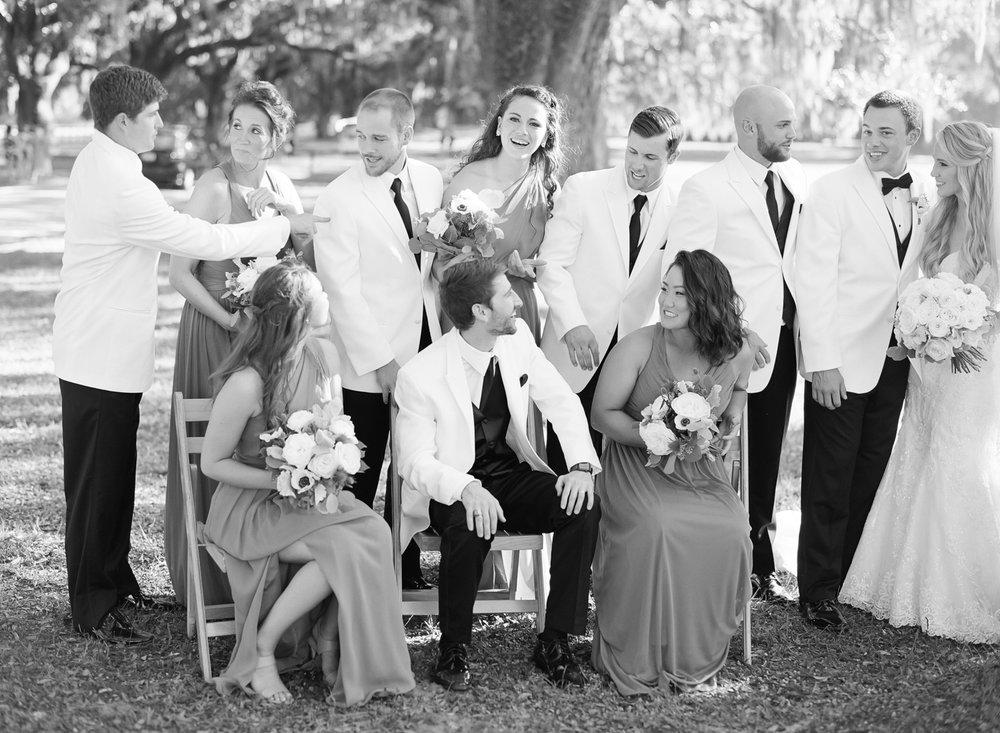 Boone-Hall-Wedding-Photographer-68.jpg