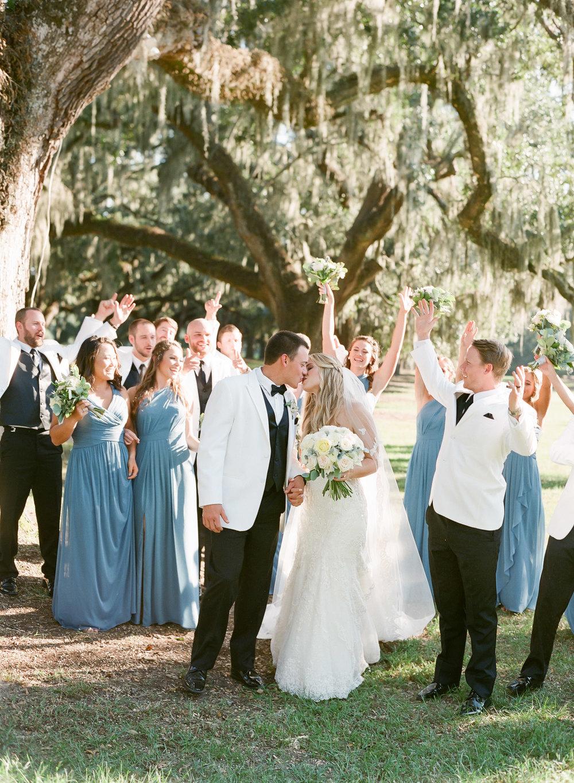 Boone-Hall-Wedding-Photographer-70.jpg
