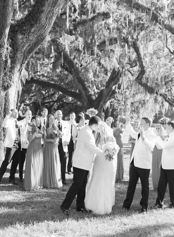 Boone-Hall-Wedding-Photographer-71.jpg