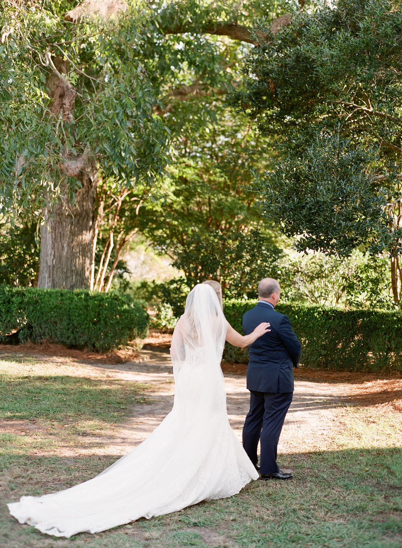Boone-Hall-Wedding-Photographer-72.jpg