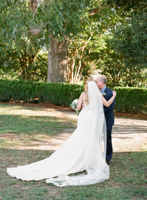 Boone-Hall-Wedding-Photographer-73.jpg
