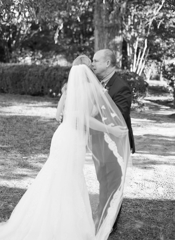 Boone-Hall-Wedding-Photographer-74.jpg