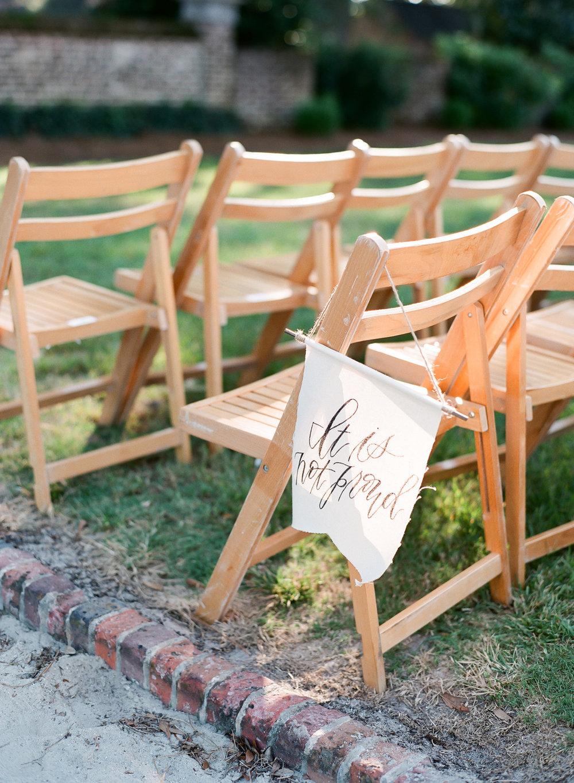 Boone-Hall-Wedding-Photographer-75.jpg