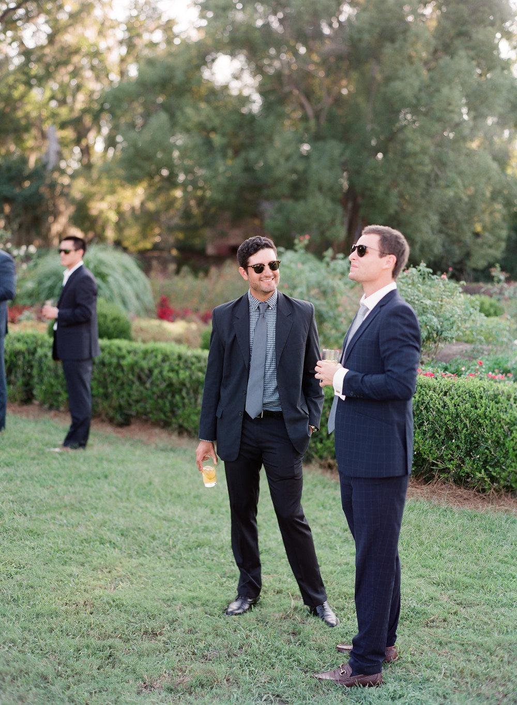 Boone-Hall-Wedding-Photographer-77.jpg