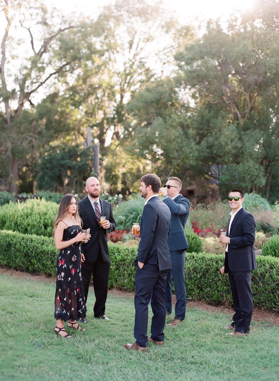 Boone-Hall-Wedding-Photographer-78.jpg