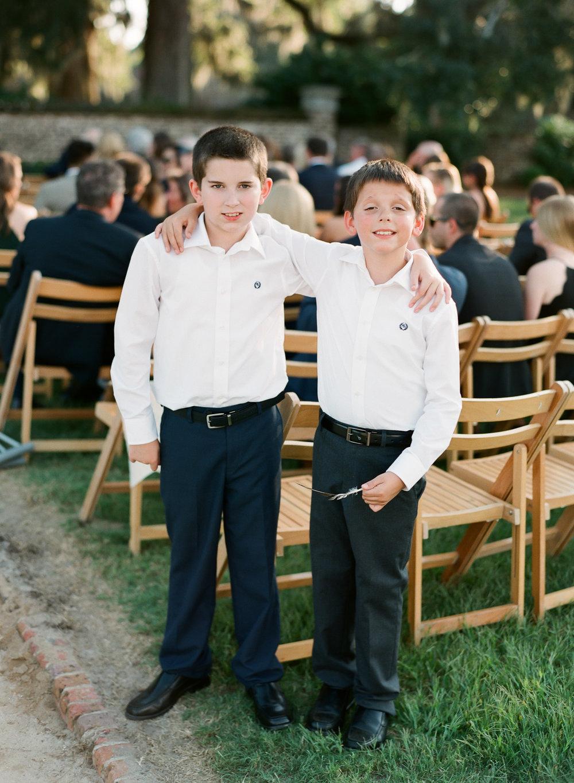 Boone-Hall-Wedding-Photographer-81.jpg