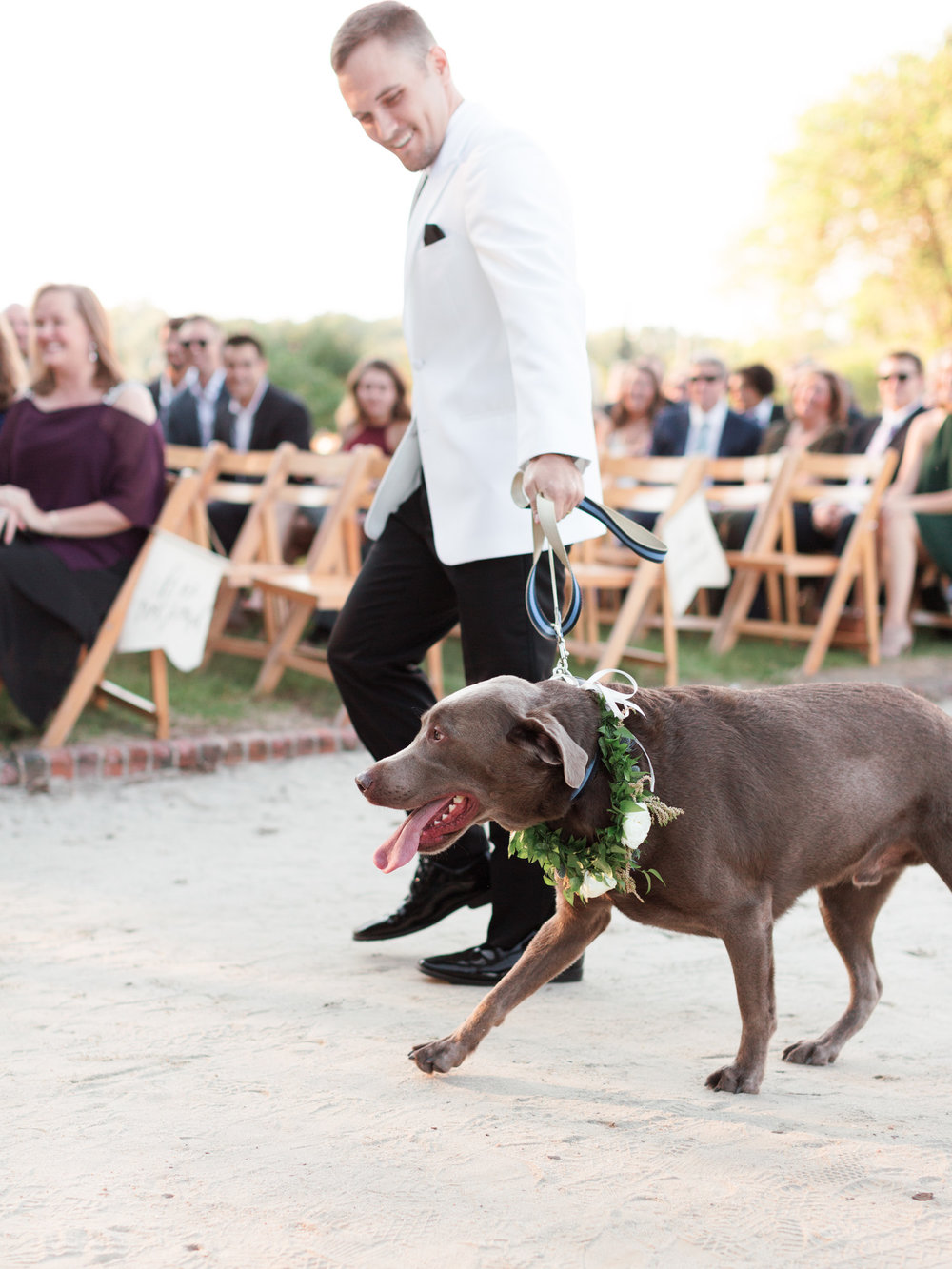 Boone-Hall-Wedding-Photographer-83.jpg