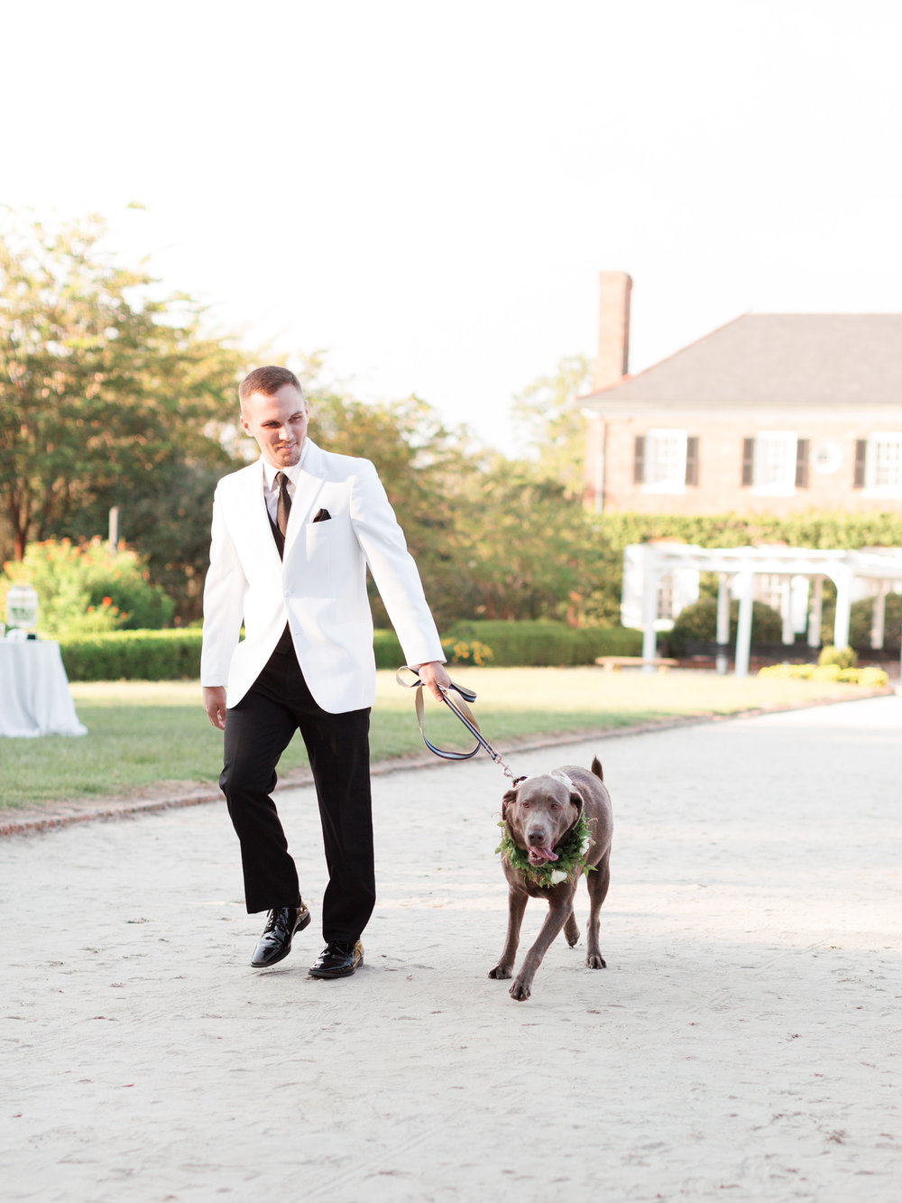 Boone-Hall-Wedding-Photographer-82.jpg