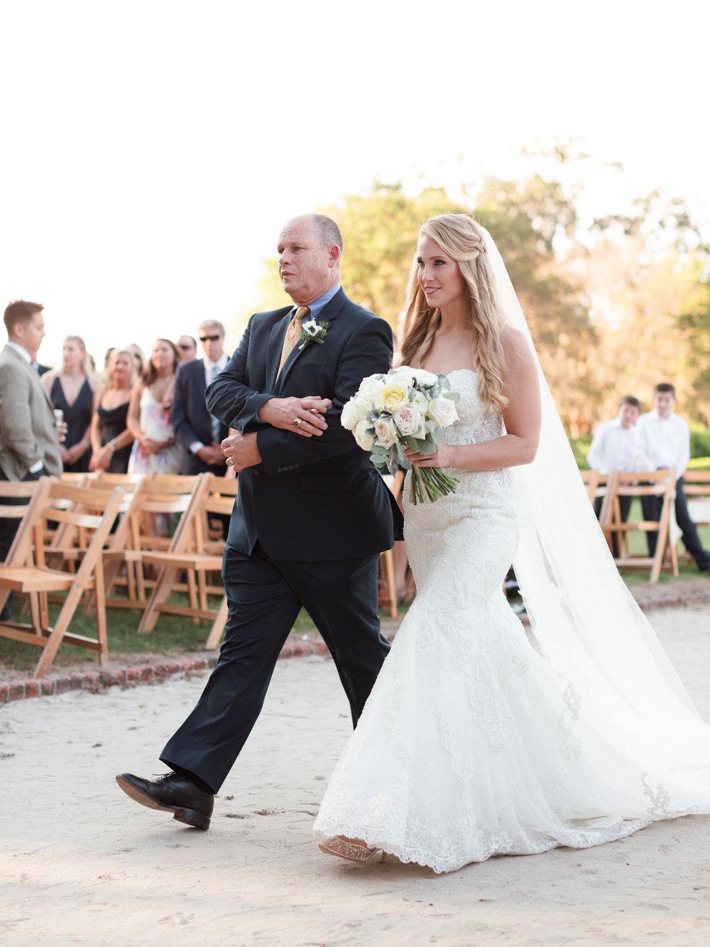 Boone-Hall-Wedding-Photographer-85.jpg