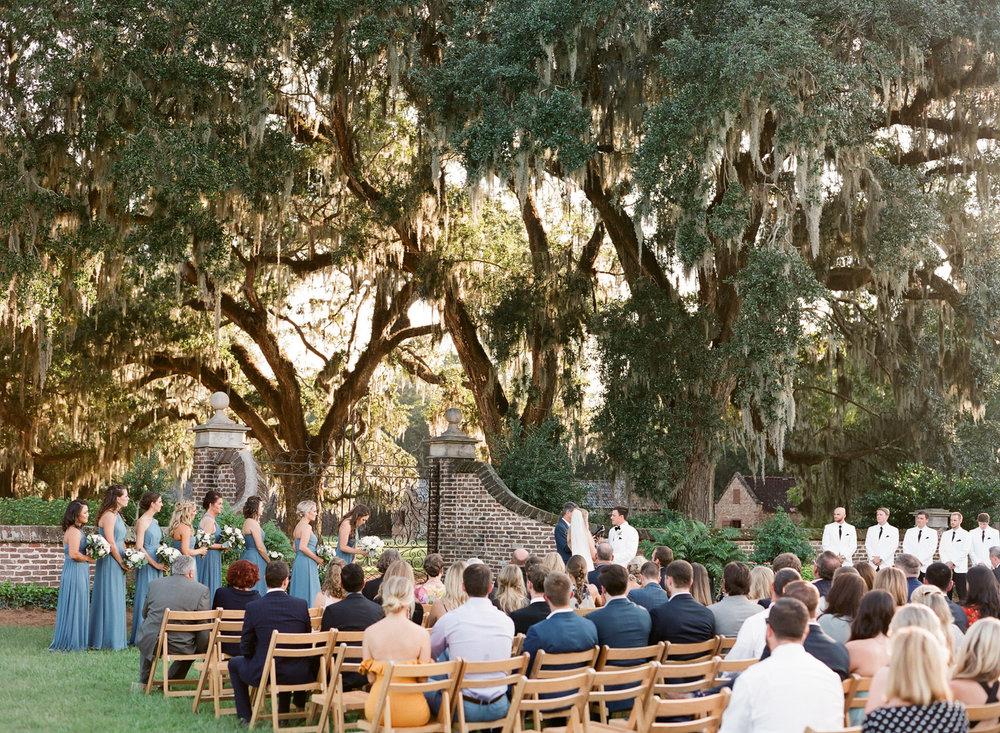 Boone-Hall-Wedding-Photographer-87.jpg
