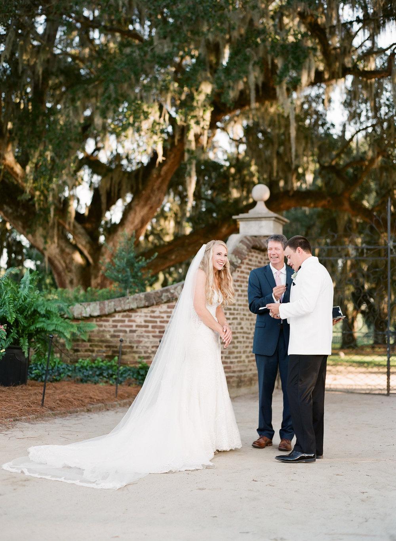 Boone-Hall-Wedding-Photographer-89.jpg