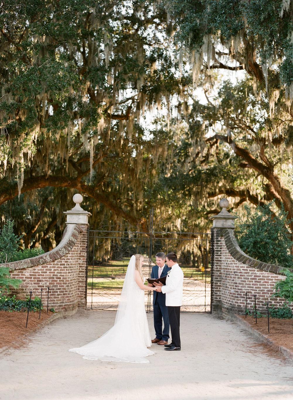 Boone-Hall-Wedding-Photographer-88.jpg