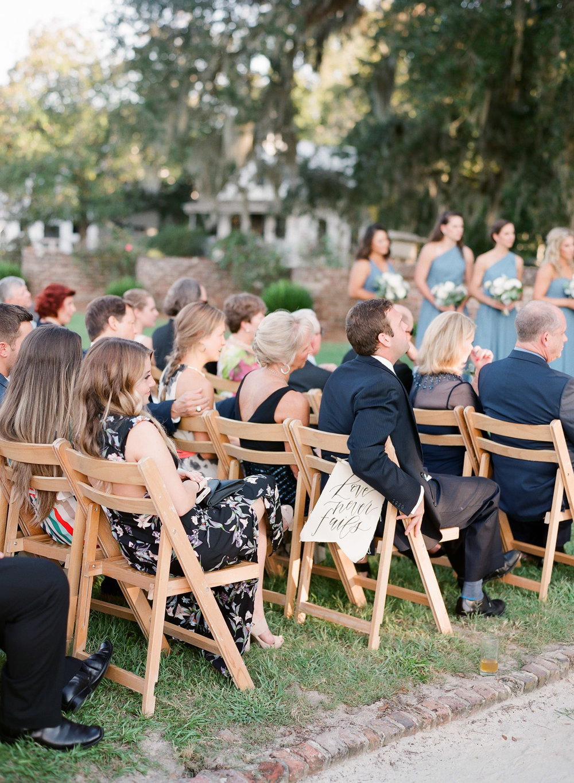 Boone-Hall-Wedding-Photographer-91.jpg