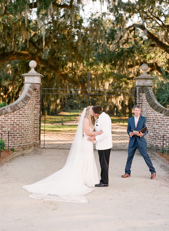 Boone-Hall-Wedding-Photographer-92.jpg