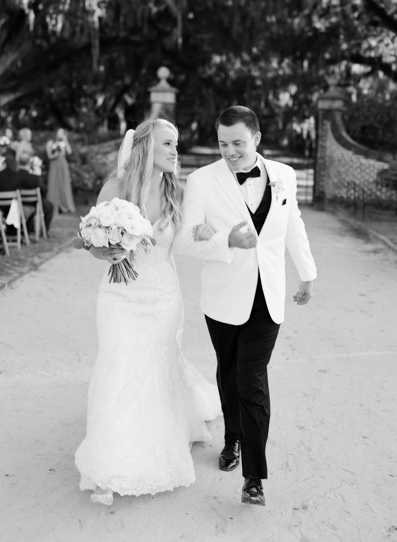 Boone-Hall-Wedding-Photographer-93.jpg