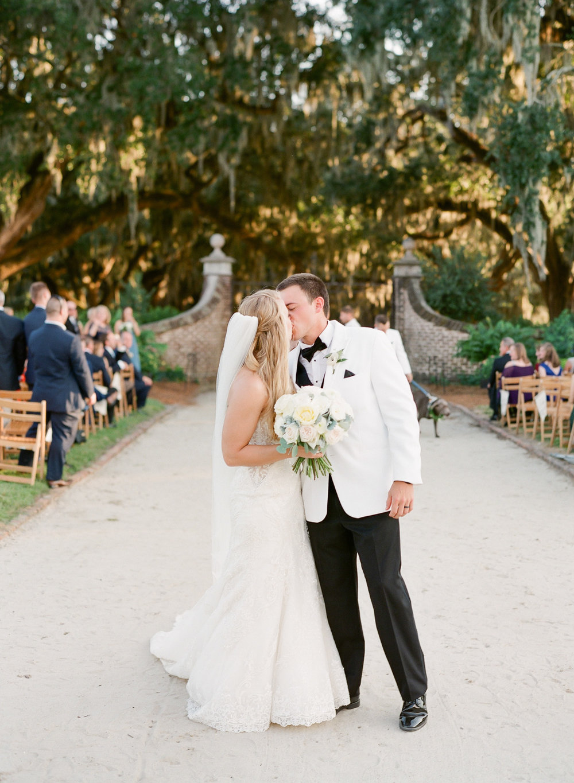 Boone-Hall-Wedding-Photographer-94.jpg