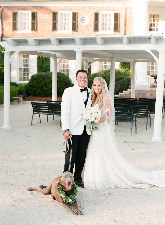 Boone-Hall-Wedding-Photographer-97.jpg