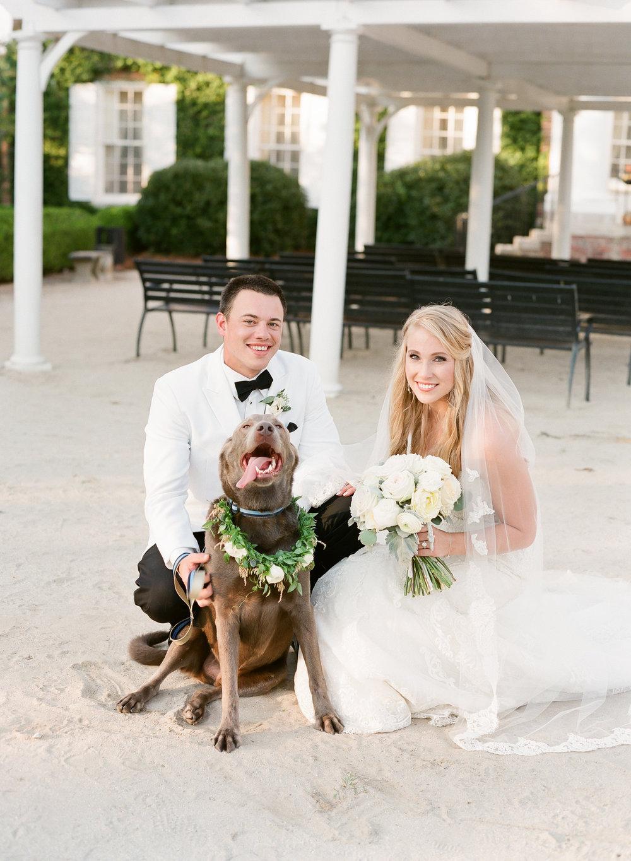 Boone-Hall-Wedding-Photographer-98.jpg