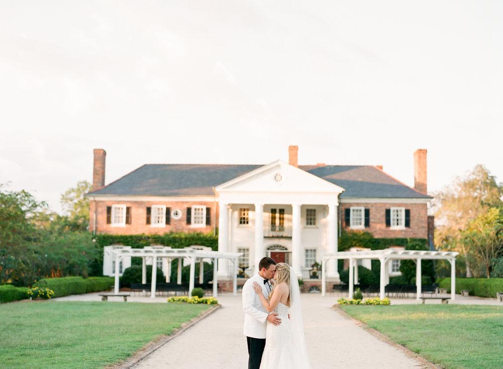 Boone-Hall-Wedding-Photographer-100.jpg