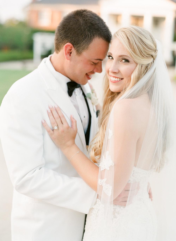 Boone-Hall-Wedding-Photographer-101.jpg