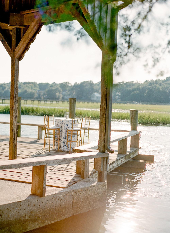 Boone-Hall-Wedding-Photographer-102.jpg