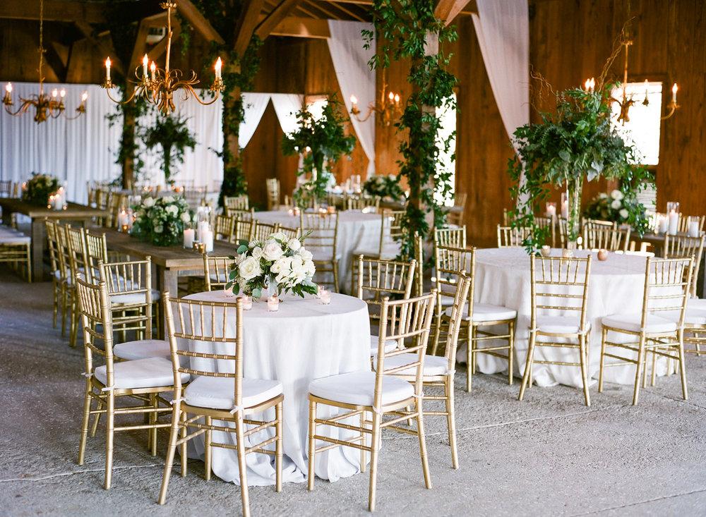 Boone-Hall-Wedding-Photographer-104.jpg