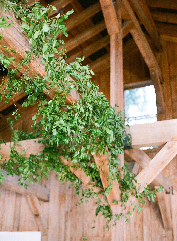 Boone-Hall-Wedding-Photographer-105.jpg