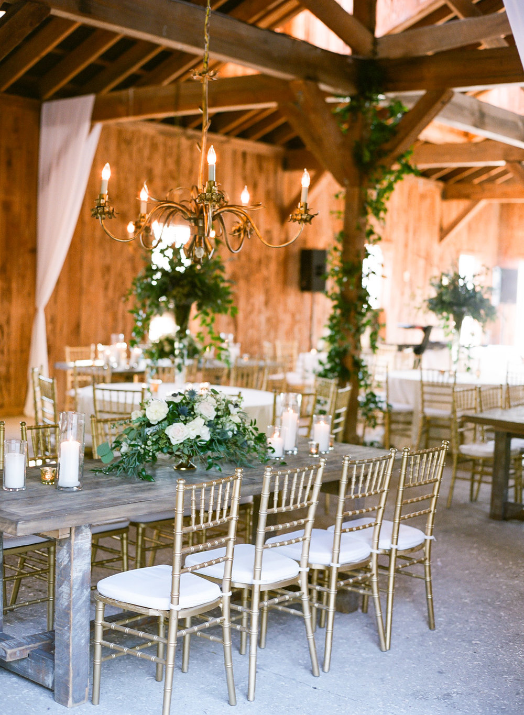Boone-Hall-Wedding-Photographer-106.jpg