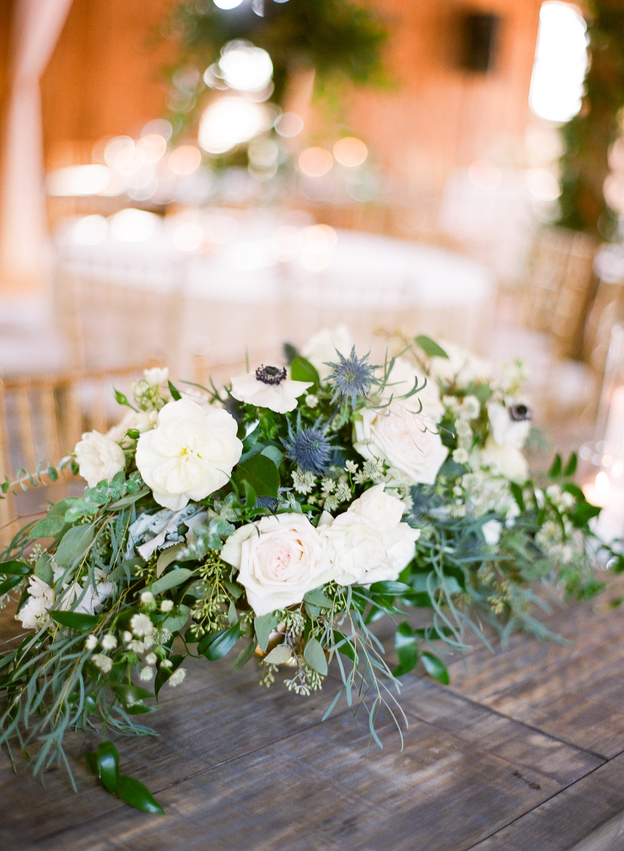 Boone-Hall-Wedding-Photographer-107.jpg