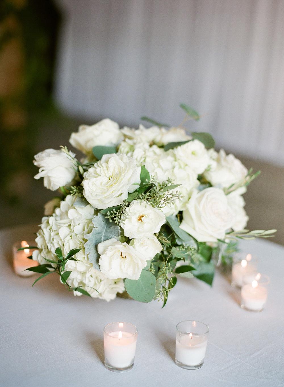 Boone-Hall-Wedding-Photographer-108.jpg