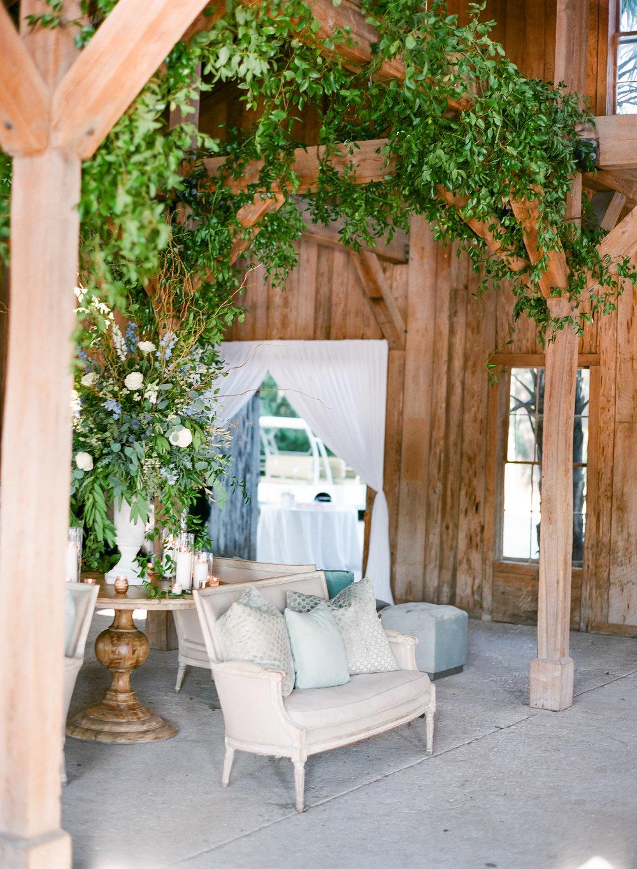 Boone-Hall-Wedding-Photographer-110.jpg