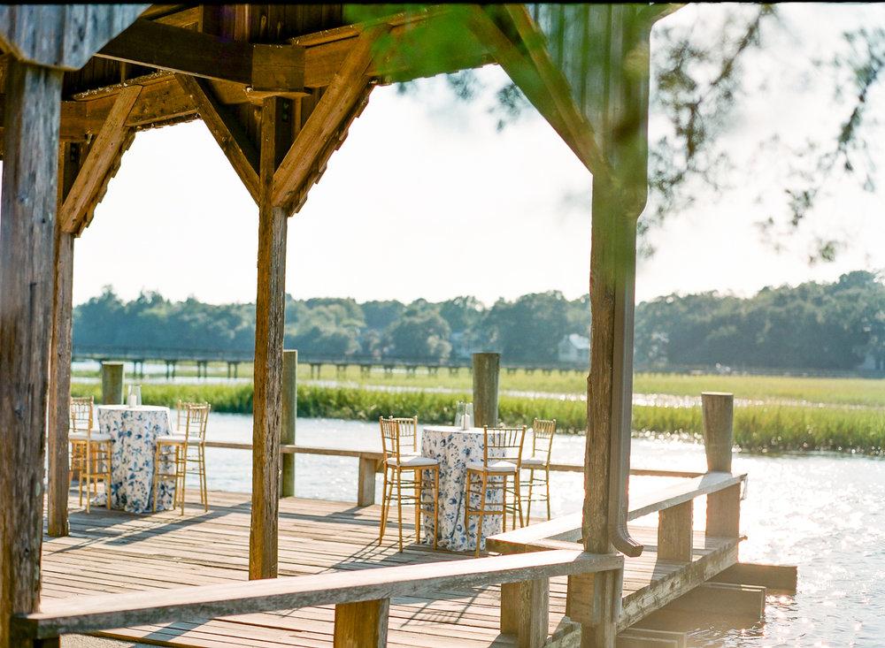 Boone-Hall-Wedding-Photographer-112.jpg