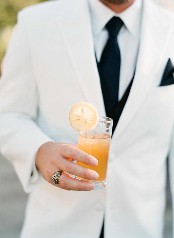Boone-Hall-Wedding-Photographer-115.jpg