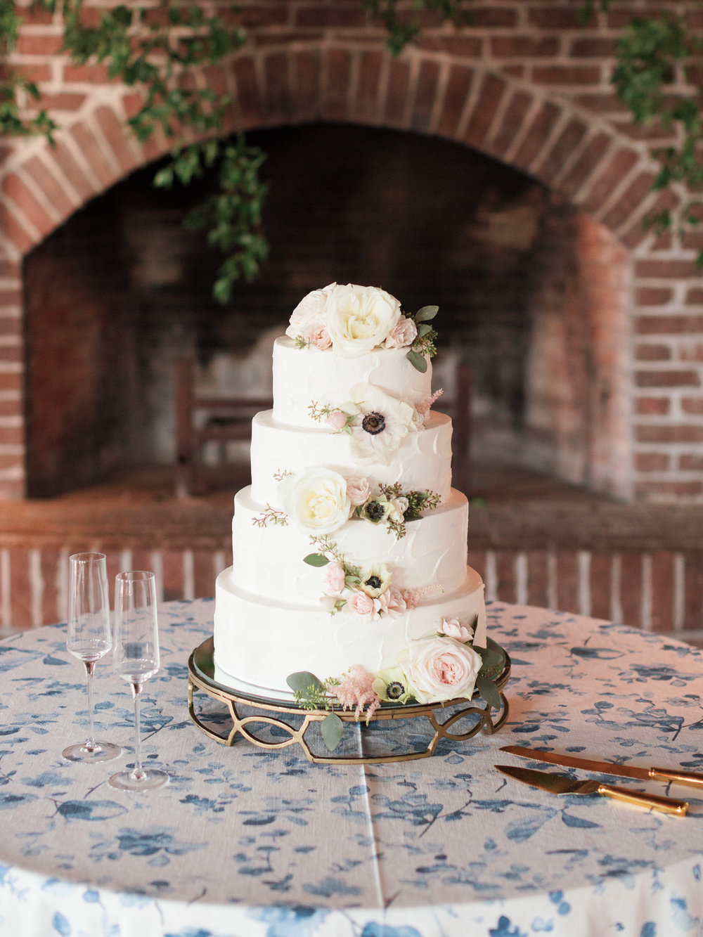Boone-Hall-Wedding-Photographer-117.jpg