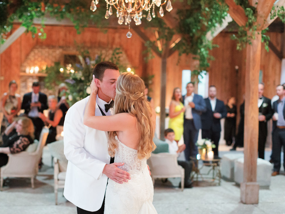 Boone-Hall-Wedding-Photographer-118.jpg