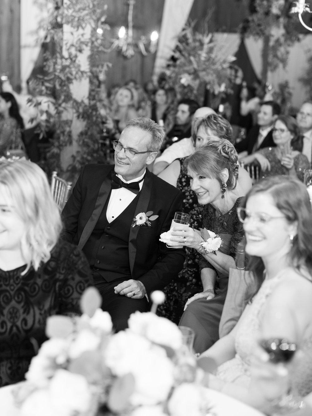 Boone-Hall-Wedding-Photographer-120.jpg