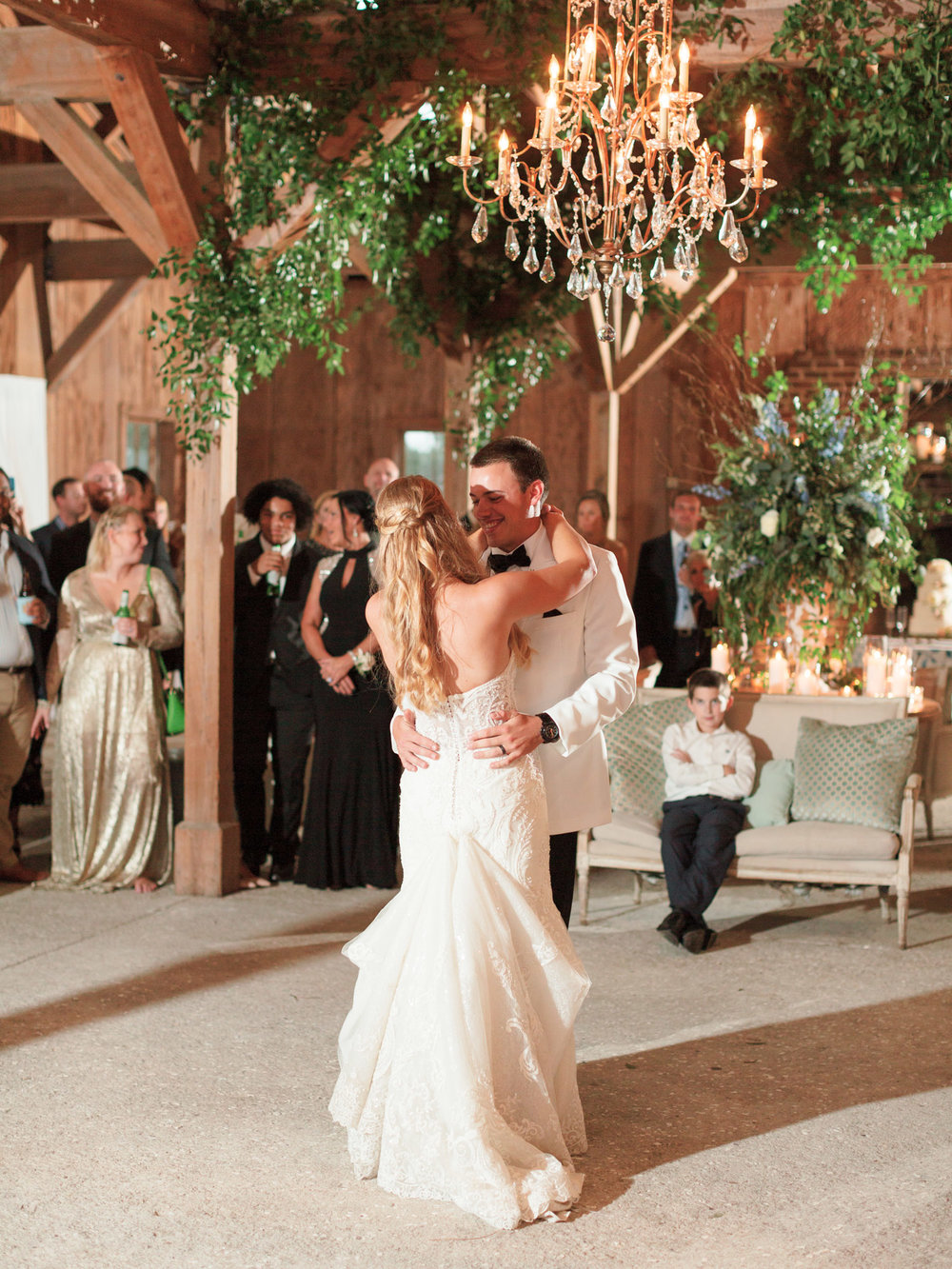 Boone-Hall-Wedding-Photographer-119.jpg