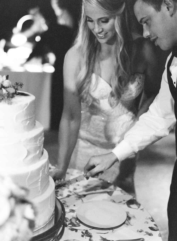Boone-Hall-Wedding-Photographer-121.jpg