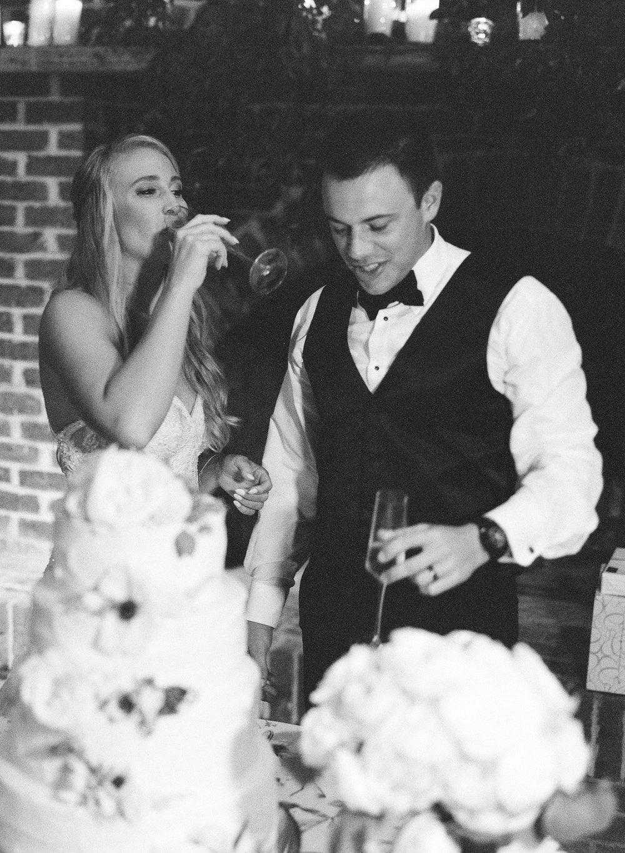 Boone-Hall-Wedding-Photographer-122.jpg