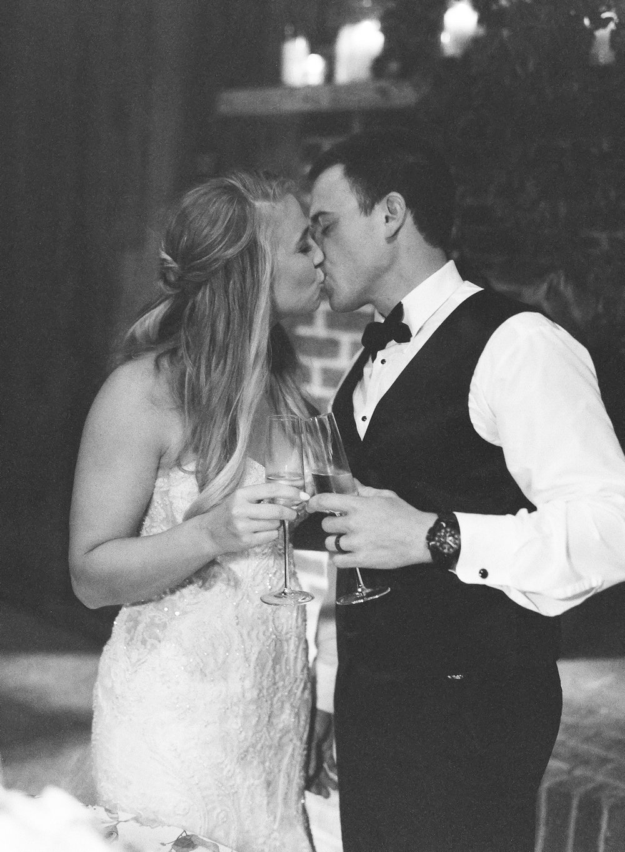 Boone-Hall-Wedding-Photographer-123.jpg