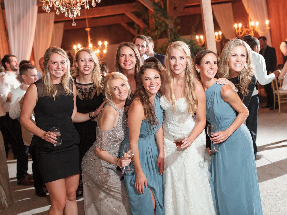 Boone-Hall-Wedding-Photographer-124.jpg