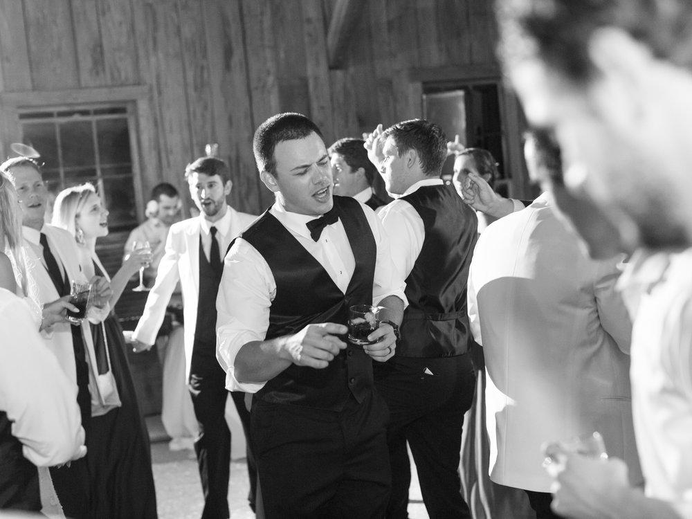 Boone-Hall-Wedding-Photographer-125.jpg