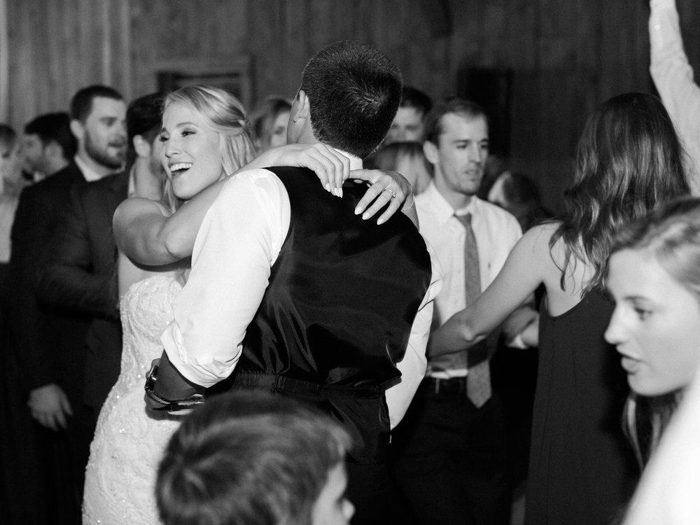 Boone-Hall-Wedding-Photographer-126.jpg