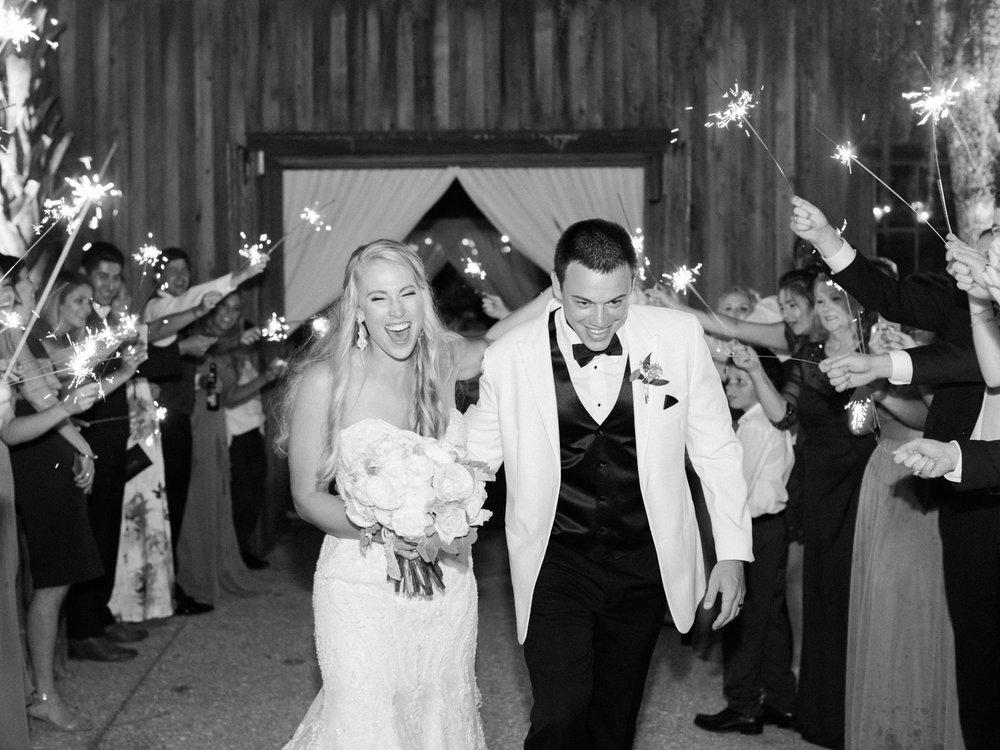 Boone-Hall-Wedding-Photographer-127.jpg