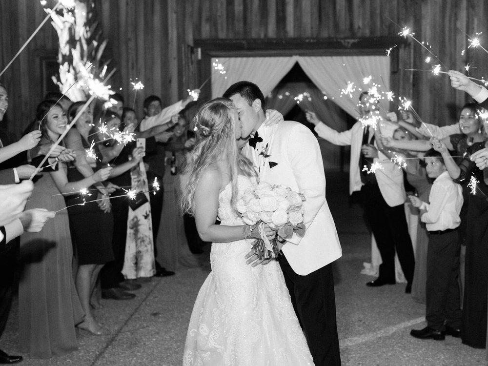 Boone-Hall-Wedding-Photographer-128.jpg
