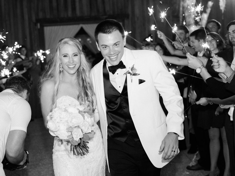 Boone-Hall-Wedding-Photographer-129.jpg