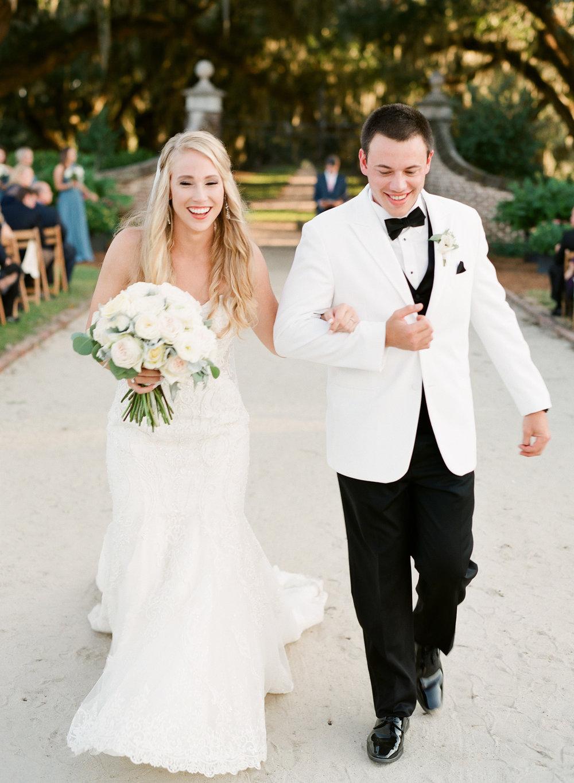 Boone-Hall-Wedding-Photographer-1-2.jpg
