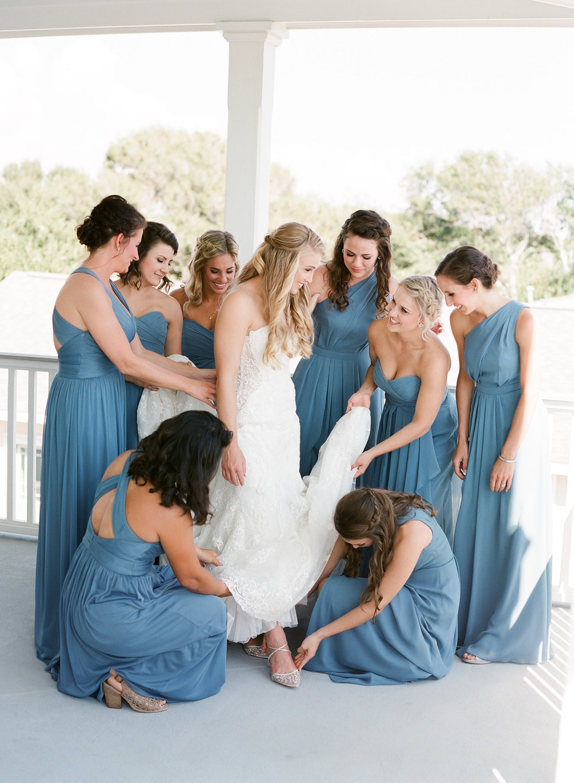 Boone-Hall-Wedding-Photographer-1-3.jpg